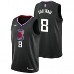 Comprar nuevo Danilo Gallinari - Hombre Los Angeles Clippers Nike Statement Swingman Camiseta de la NBA