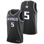 De Aaron Fox - Hombre Sacramento Kings Nike Statement Swingman Camiseta de la NBA Comprar en línea