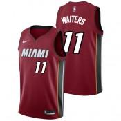 Tienda Dion Waiters - Hombre Miami Heat Nike Statement Swingman Camiseta de la NBA