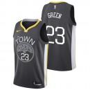 Draymond Green #23 - Hombre Golden State Warriors Nike Statement Swingman Camiseta de la NBA Compras En Línea