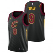Dwyane Wade - Hombre Cleveland Cavaliers Nike Statement Swingman Camiseta de la NBA Ventas Baratas Andalucia
