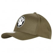 Gorra Boston Celtics Hardwood Classics Olive Team Logo Snapback Cap España Precio