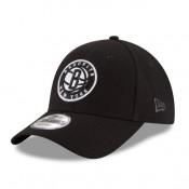 Comprar Gorra Brooklyn Nets New Era The League 9FORTY Adjustable Cap Online