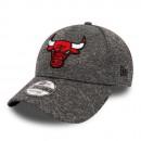 Gorra Chicago Bulls New Era Shadow Tech 9FORTY Adjustable Cap Precios