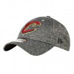 Gorra Cleveland Cavaliers New Era Shadow Tech 9FORTY Adjustable Cap Alicante Tienda