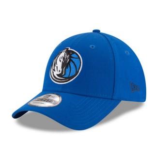 Gorra Dallas Mavericks New Era The League 9FORTY Adjustable Cap Venta