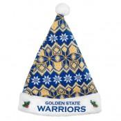 Gorra Golden State Warriors Knit Santa Sombrero Compra online