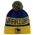 Gorra Golden State Warriors New Era Team Colour Knit Madrid Online