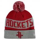 Gorra Houston Rockets New Era Team Colour Knit En Madrid
