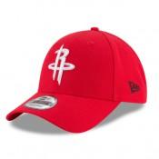 Gorra Houston Rockets New Era The League 9FORTY Adjustable Cap Precio