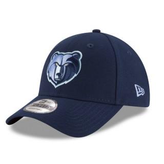 Gorra Memphis Grizzlies New Era The League 9FORTY Adjustable Cap Baratas