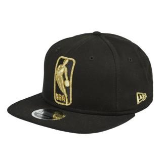Gorra NBA New Era League Logo 9FIFTY Snapback Cap - Hombre Baratas  Originales 6d00d3122a0