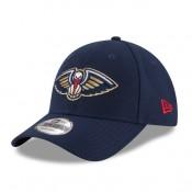 Gorra New Orleans Pelicans New Era The League 9FORTY Adjustable Cap Precio Tienda