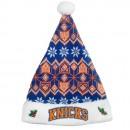 Gorra New York Knicks Knit Santa Sombrero Outlet Alcorcon