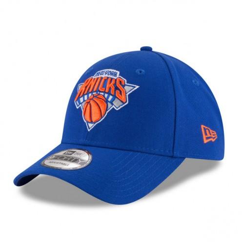 ef862700cfd6b Gorra New York Knicks New Era The League 9FORTY Adjustable Cap Ventas  Baratas Asturias