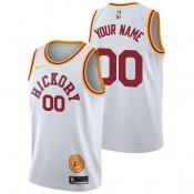 Indiana Pacers Nike Classic Edition Swingman Camiseta - Personalizada - Hombre Ventas Baratas Zaragoza