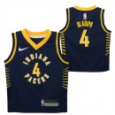 Indiana Pacers Nike Icon Replica Camiseta de la NBA - Victor Oladipo - Niño Outlet Madrid