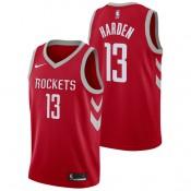 James Harden #13 - Hombre Houston Rockets Nike Icon Swingman Camiseta de la NBA al Mejor Precio