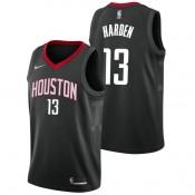 James Harden #13 - Hombre Houston Rockets Nike Statement Swingman Camiseta de la NBA Sitio Oficial España