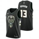 Malcolm Brogdan - Hombre Milwaukee Bucks Nike Statement Swingman Camiseta de la NBA Precio