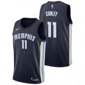 Mike Conley - Hombre Memphis Grizzlies Nike Icon Swingman Camiseta de la NBA Tienda En Madrid