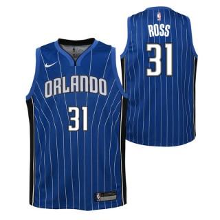 Comprar nuevo Terrence Ross - Adolescentes Orlando Magic Nike Icon Swingman Camiseta de la NBA