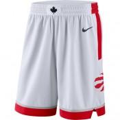 Toronto Raptors Nike Association Swingman Pantalones cortos - Adolescentes Tienda En Madrid