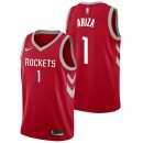 Trevor Ariza - Hombre Houston Rockets Nike Icon Swingman Camiseta de la NBA Outlet Alcorcon