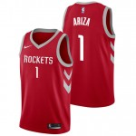 Trevor Ariza - Hombre Houston Rockets Nike Icon Swingman Camiseta de la NBA Outlet Alcorcon