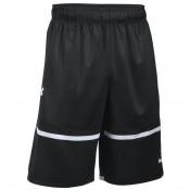 Under Armour SC30 Pick N Roll Basketball Pantalones cortos - Negro - Hombre Baratas España