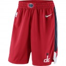 Washington Wizards Nike Icon Swingman Pantalones cortos - Adolescentes Espana