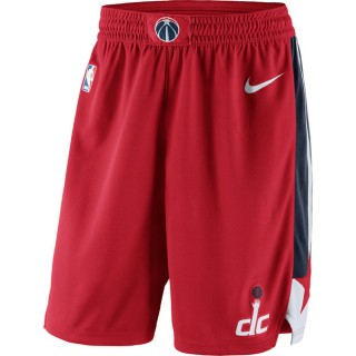 Washington Wizards Nike Icon Swingman Pantalones cortos - Adolescentes Espana