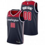 Washington Wizards Nike Statement Swingman Camiseta de la NBA - Personalizada - Hombre Alicante Tienda