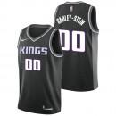 Comprar nuevo Willie Cauley-Stein - Hombre Sacramento Kings Nike Statement Swingman Camiseta de la NBA