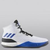 adidas D Rose 8 Zapatilla de Baloncesto - Away - Hombre Outlet Barcelona