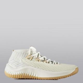 Moda adidas Lillard 3 Zapatilla de Baloncesto - Undyed - Hombre
